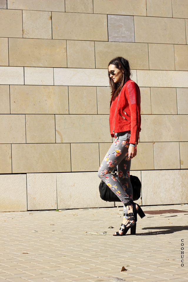 fashion trend coohuco 1