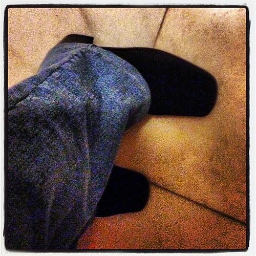 Luis onofre!!! Adoro os meus LO  shoes!!! Coisas de gaja!! by *manuworld*