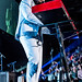 20140322_Backstreet Boys_Sportpaleis-17