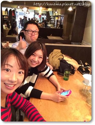 IMG_20140222_22