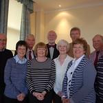 Greenock Medical Aid Society - 0003