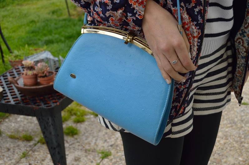 lara-vazquez-madlula-blog-details-bag-blue
