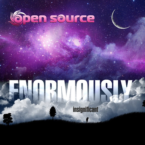 Enormously Insignificant