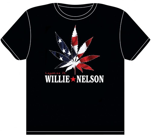 willieshirt