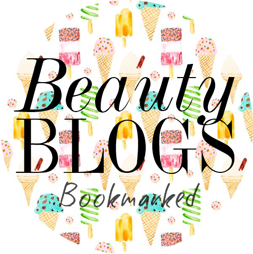 Fav_new_blogs
