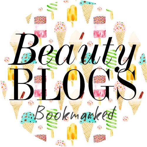 Fav_new_blogs