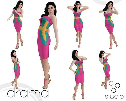 oOo drama_composite
