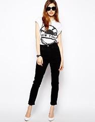 High-Waist-Slim-Mom-Jeans