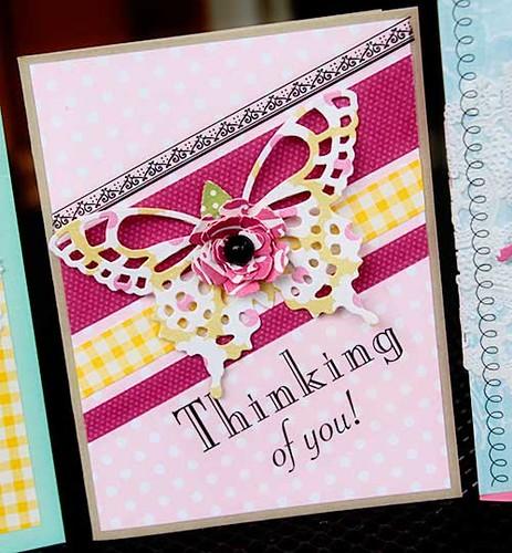 SRM-Spring-card-dets
