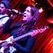 Meg Myers @ Drake Underground 4/7/2014