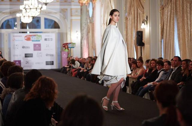 Gipuzkoa de moda 2014