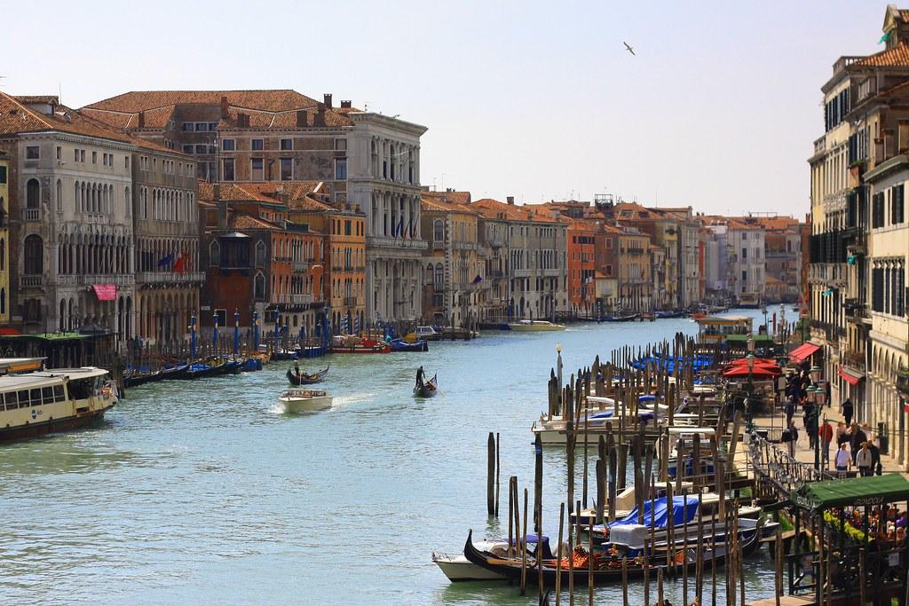 Italy029