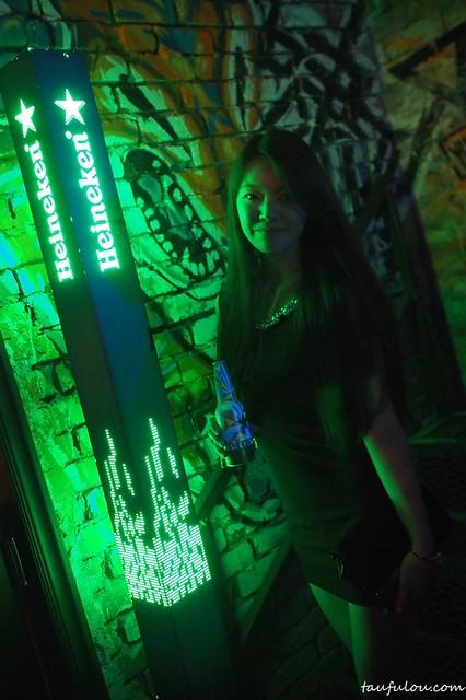 Heineken (9)