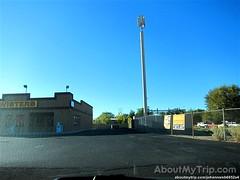 Albuquerque, Bernalillo County, New Mexico, South Valley