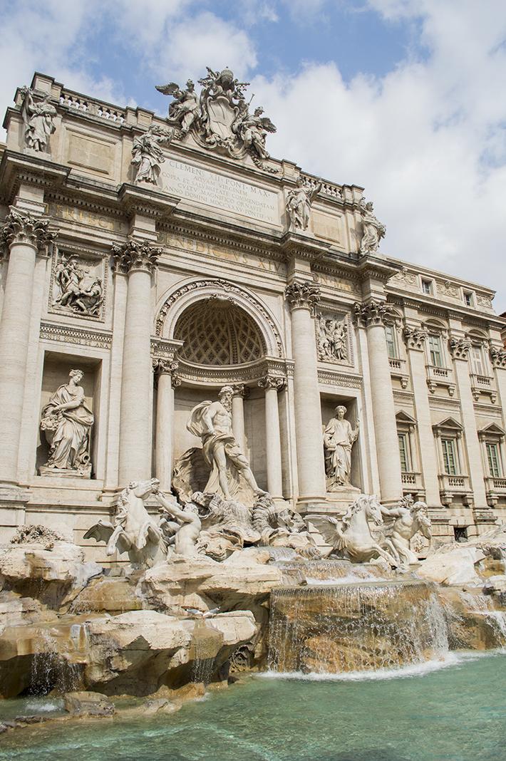 rome_trevi_fountain