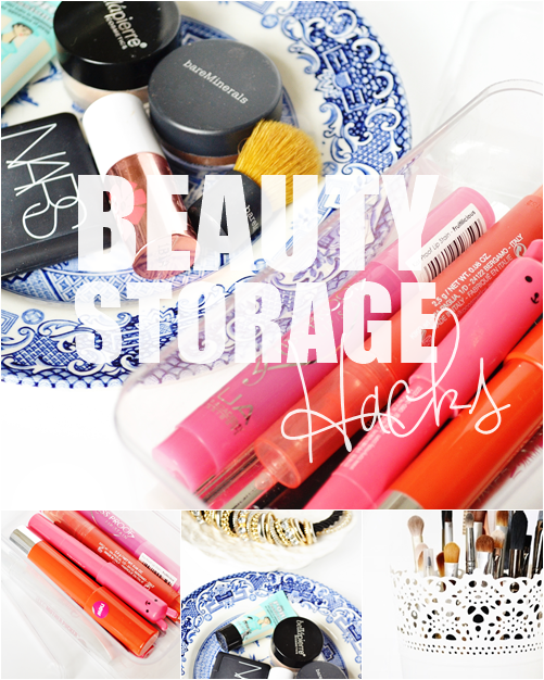 Makeup_storage_ideas