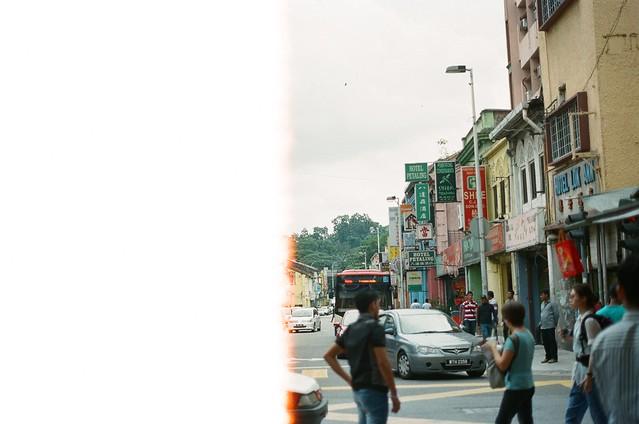 Malaysia 07