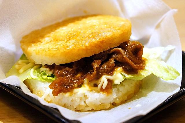 rice burger sushi king malaysia-005