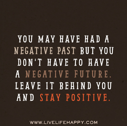 Negativity Archives Page 3 Of 6 Live Life Happy