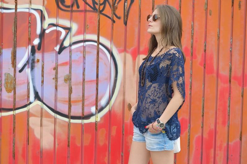 lara-vazquez-madlula-blog-lace-blue-spring-look