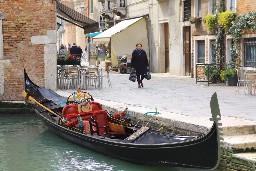 Italy014
