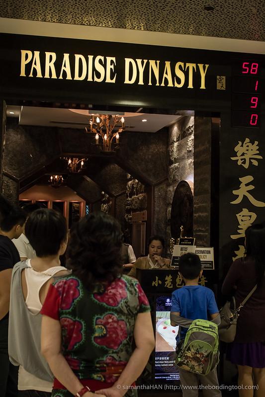 Paradise Dynasty-9071-2
