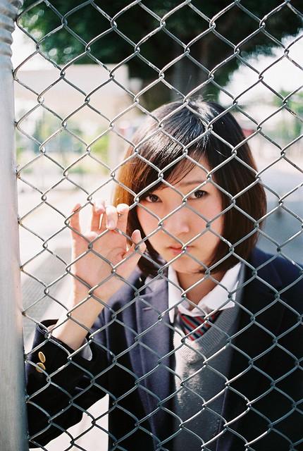 Photo:女学生 By Shutter B (R/N)