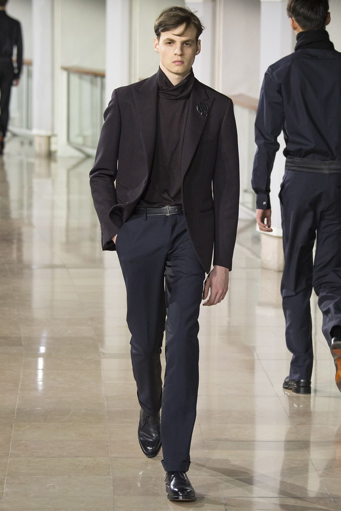 FW15 Paris Hermes042_Ilir Shanja(VOGUE)