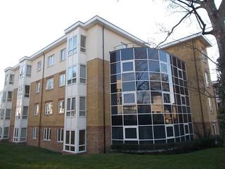 Brunswick Road, Sutton, Surrey, Greater London (1)