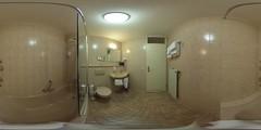 Bathroom 242