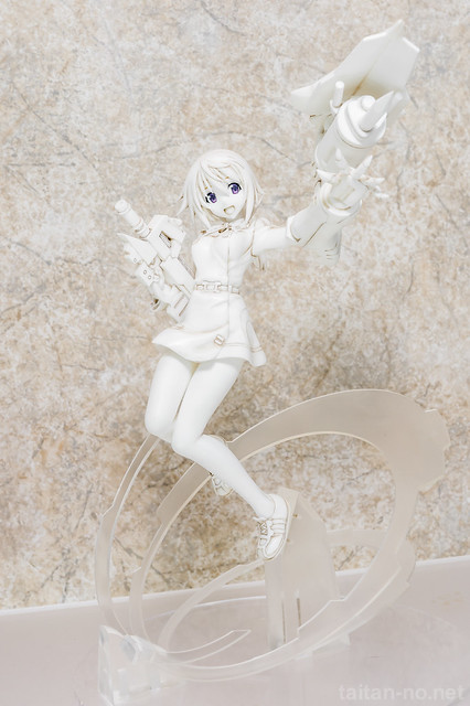 WF2015[W]_WONDERFUL HOBBY LIFE FOR YOU-DSC_8407