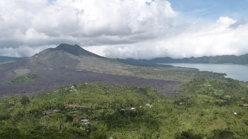 Bali-2-085