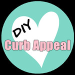 diy curb appeal noncaps icon large