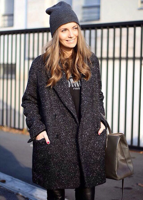 oversized-grey-coat-outfit-inspo-3