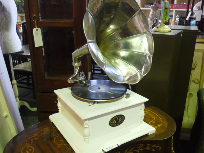 antiques-belfast