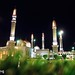 Small photo of Saleh mosque