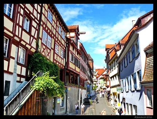 Meersburg (7)