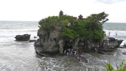 Bali-3-038