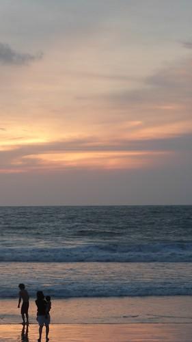Bali-4-035