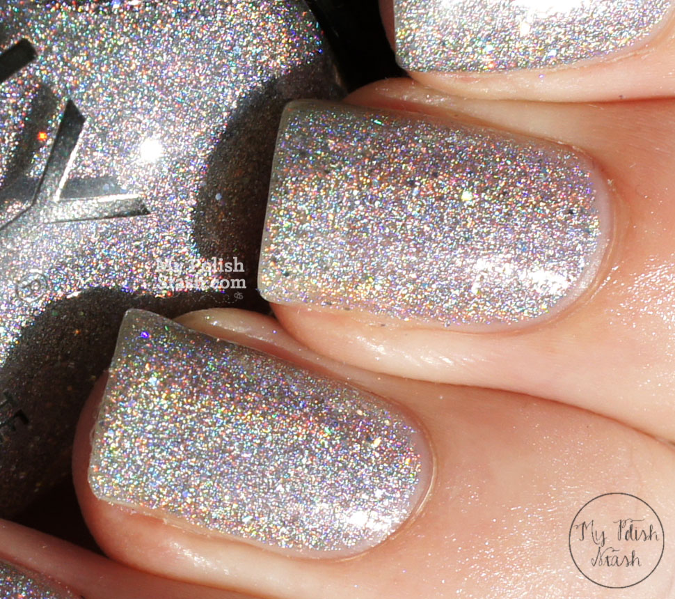 Orly-mirrorball-1