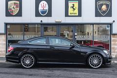 family car(0.0), mercedes-benz cls-class(0.0), mercedes-benz e-class(0.0), mercedes-benz c-class(0.0), convertible(0.0), automobile(1.0), automotive exterior(1.0), executive car(1.0), mercedes-benz w212(1.0), wheel(1.0), vehicle(1.0), automotive design(1.0), sports sedan(1.0), mercedes-benz(1.0), rim(1.0), mid-size car(1.0), bumper(1.0), sedan(1.0), personal luxury car(1.0), land vehicle(1.0), luxury vehicle(1.0), coupã©(1.0), sports car(1.0),