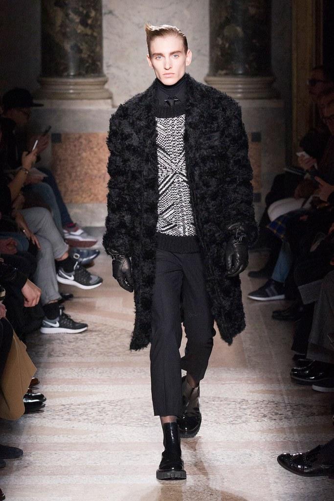 Jeroen Smits3177_FW15 Milan Les Hommes(fashionising.com)