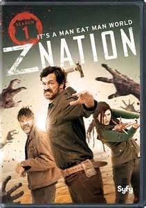 ZNationSeason1
