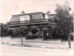 1209 Coolock House, View St, Bendigo (4)
