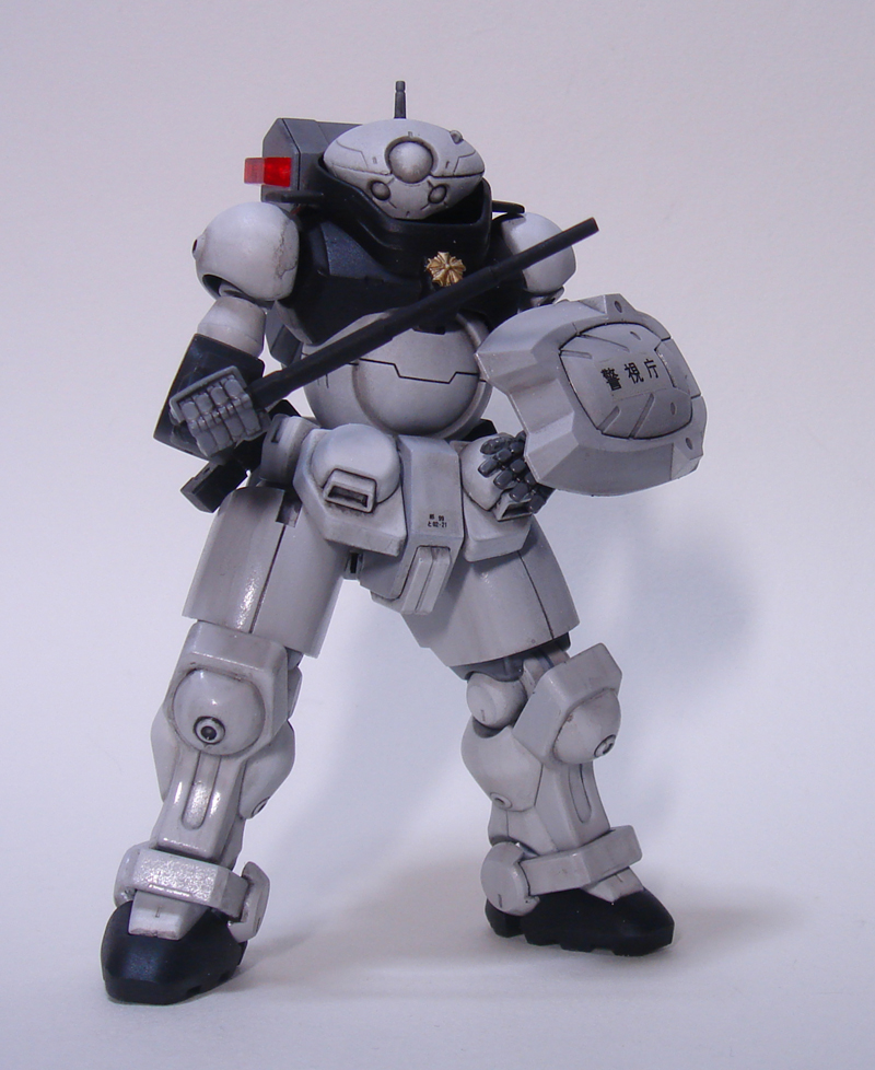 japan_police_droid03
