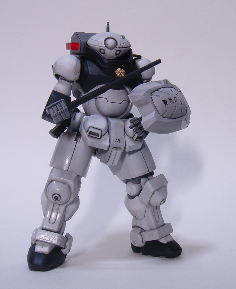 japan_police_droid03