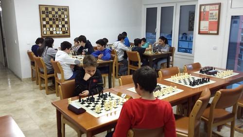 20150219 Juvenil d'Andorra