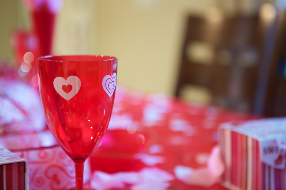 ValentinesFamilyDinner-4