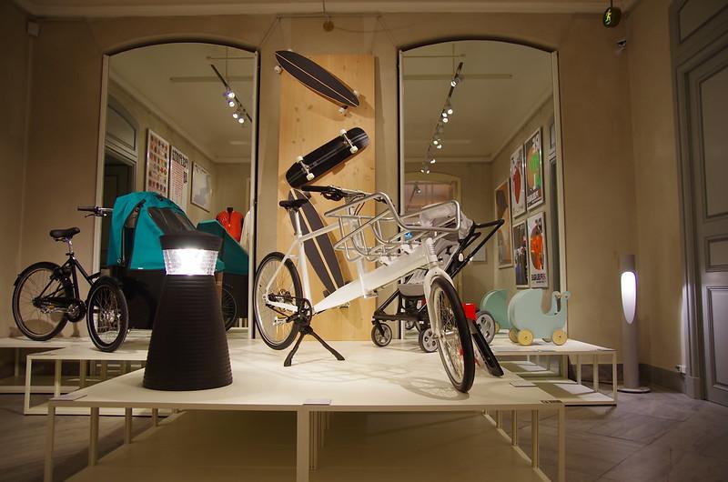 36 Copenhagen design museum