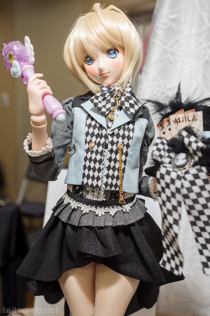 DollShow浅草1-2534-DSC_2512